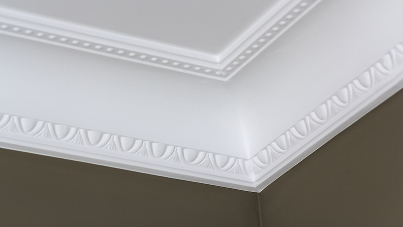 how-to-install-cornices_1566541102042