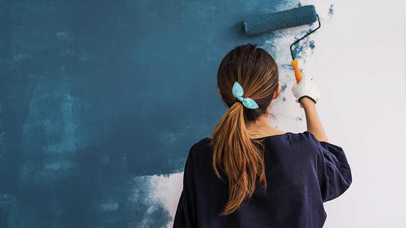 how-to-prepare-your-walls-for-painting_1569566708224